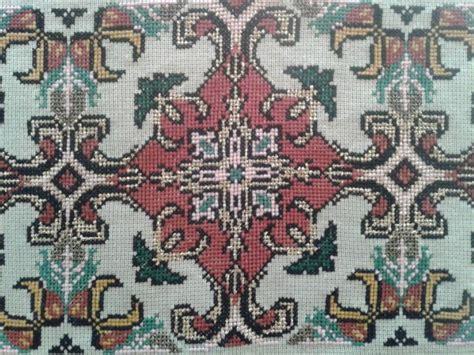geometric designs needlepoint 872 best cross stich 2 images on pinterest stitches