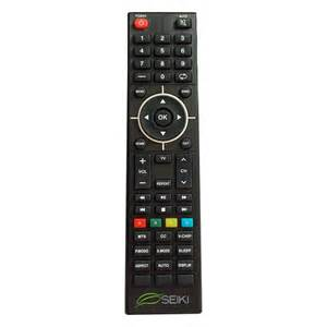 Infinity Tv Remote Codes Universal Remote Codes