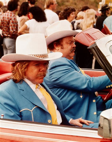 in smokey and the bandit smokey and the bandit in theaters fathom events