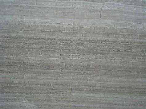 grey wood vein marble tiles bathroom china mosaic china