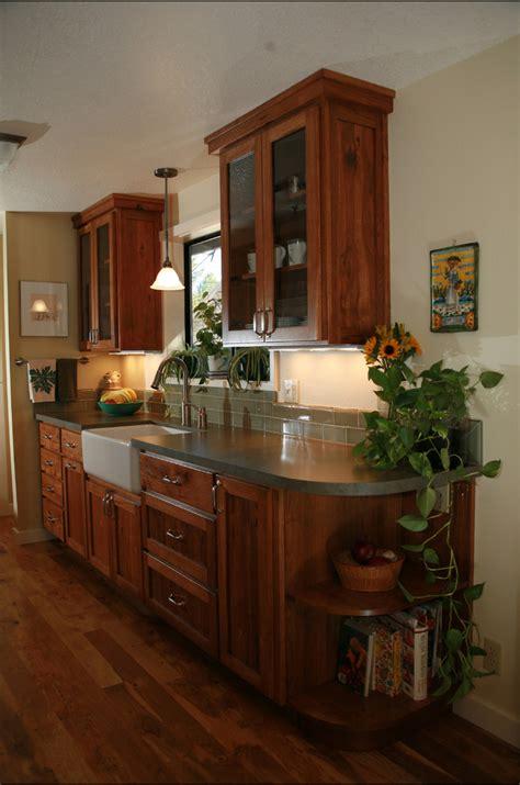 kitchen remodel ideas 2014 galley kitchen design ideas 2014