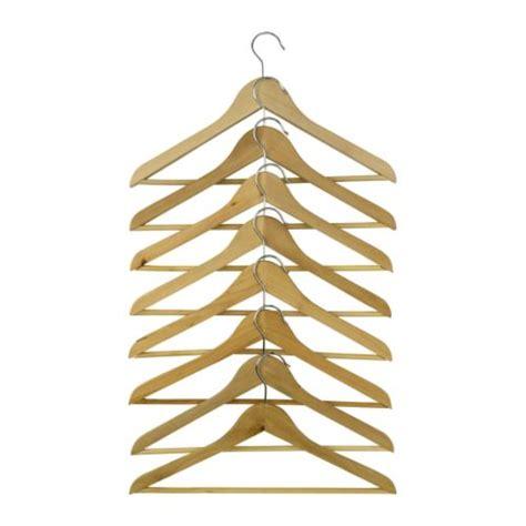 ikea wardrobe hanger bumerang curved clothes hanger ikea