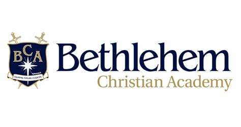 bethlehem christian school home the gallery for gt team building logo design