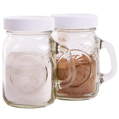 Salt L Wholesale by Wholesale Golden Harvest Salt Pepper Shakers With White