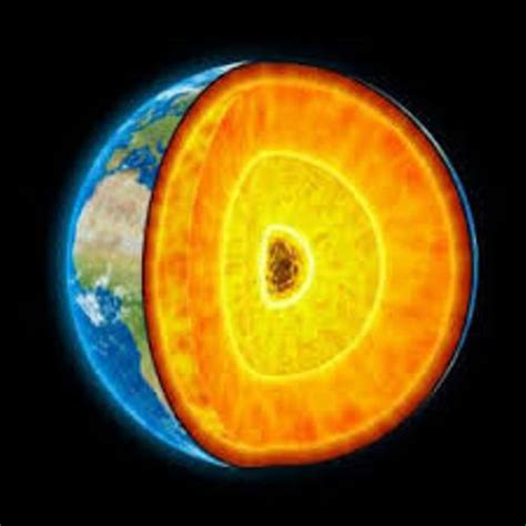 Teh S Mantle 10 interesting the earth s mantle facts my interesting facts