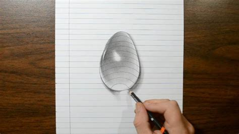 How To Make 3d Drawing On Paper - how to draw a water drop on a paper meme your friends