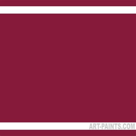 berry color berry mini fashion paintmarker marking pen paints 2049