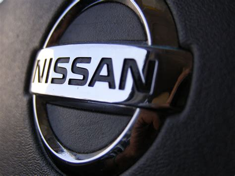 nissan customer care phone number nissan customer service nissan customer service 24 hours