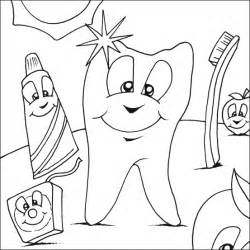 dentist coloring pages dentist coloring