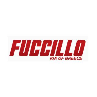 fuccillo kia of greece 16 reviews car dealers 4321 w