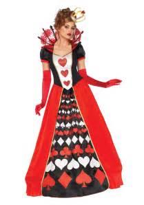 Pics photos queen of hearts deluxe grillathome us