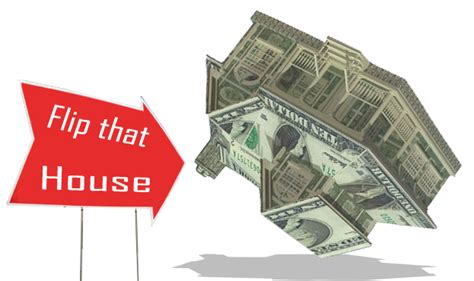 how much do house flippers make can an investor still make money flipping houses real estate your real estate team