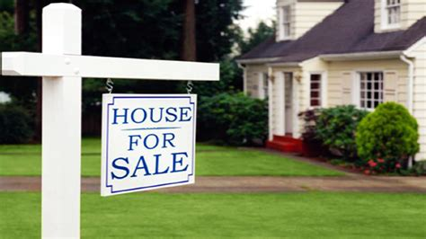 what to buy for your first house tips for buying your first home in massachusetts mass gov blog