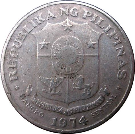 piso jose rizal 1974 301 moved permanently