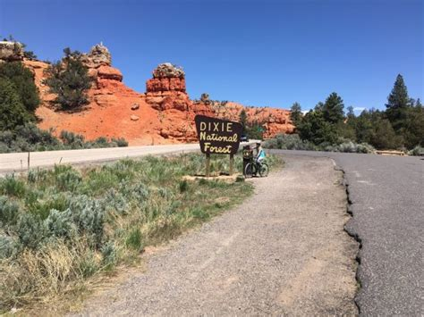 red canyon campground reviews  panguitch utah