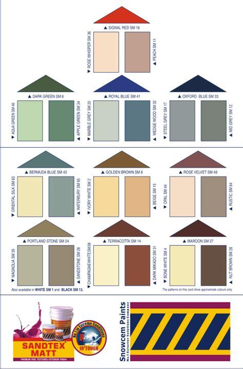 homeofficedecoration asian paints apex colour shade card