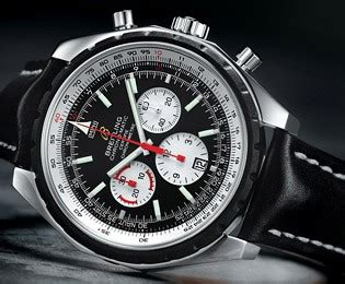Longines Leather Silver Matic by Breitling Chrono Matic Watchmarkaz Pk Watches In
