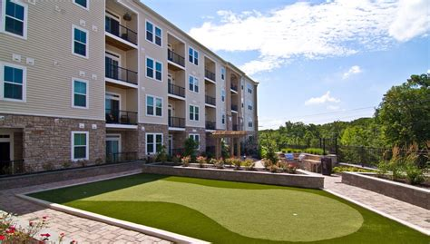kensington place kensington place apartments in woodbridge va