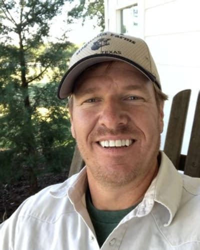 chip gaines chip gaines accused of fraud near assault by former