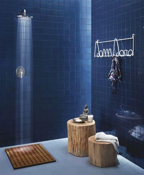 1000 id 233 es 224 propos de salles de bains bleu fonc 233 sur salle de bains salles de