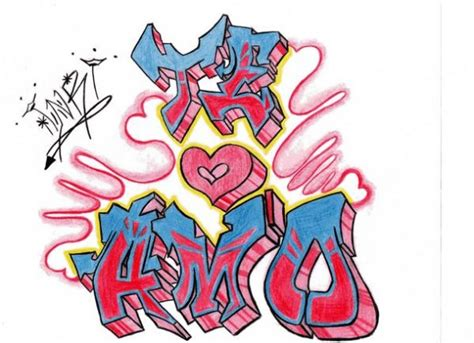 imagenes de graffiti jordan im 225 genes de graffitis con la palabra te amo im 225 genes de