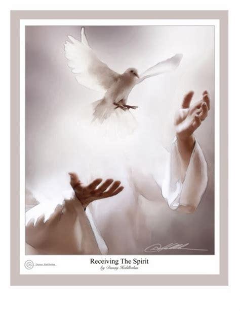 god will send a comforter holy spirit blasphemy of the holy spirit