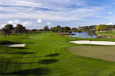 pga national resort spa palmer boka en golfresa till palmer course p 229 pga national