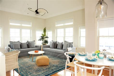 hotels with in room in ri new 16 room boutique hotel opens in newport rhode island
