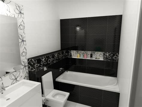 Home Interiors In Chennai arhitectura de interior square 2 design apartament