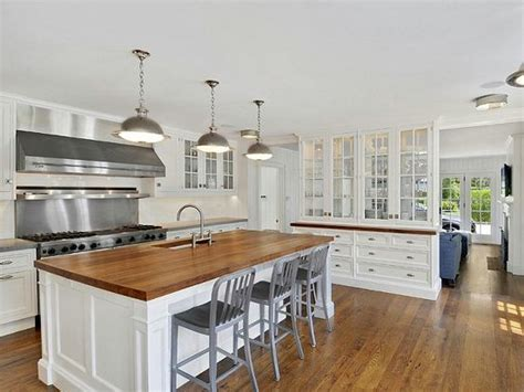 double sided glass kitchen cabinets double sided glass cabinets with drawers below used as