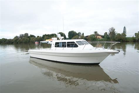rescue boats for sale australia steber 48 commercial steber international