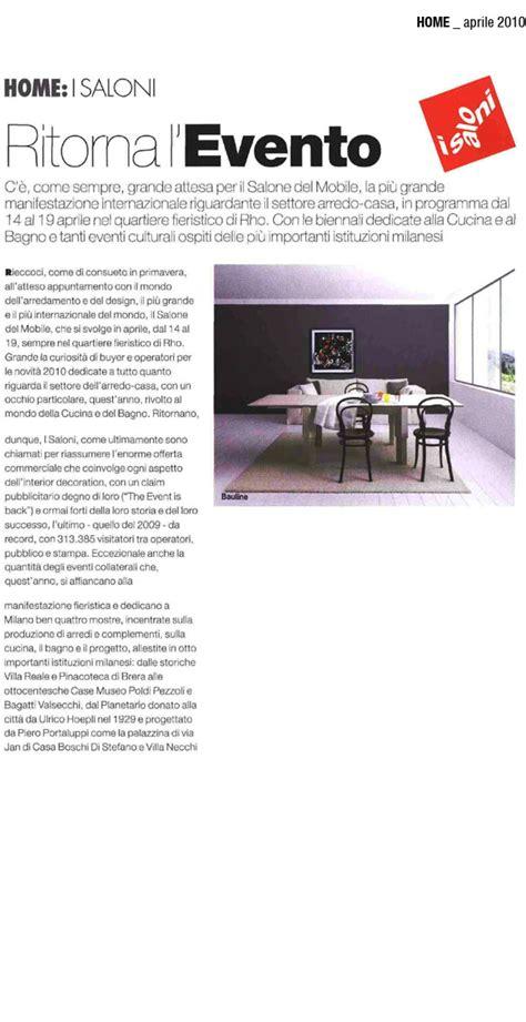 riviste di arredamento cucine arrecasa rivista arredamento interior design cucine bagni