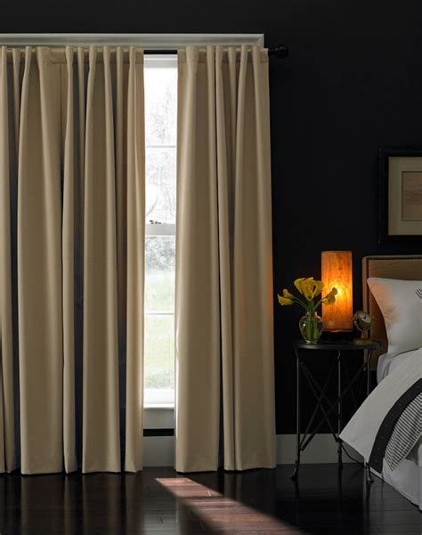 Blackout Shades For Windows Decorating Blinds Curtains Room Darkening Curtains For Window Decor Ideas Jones Clinton
