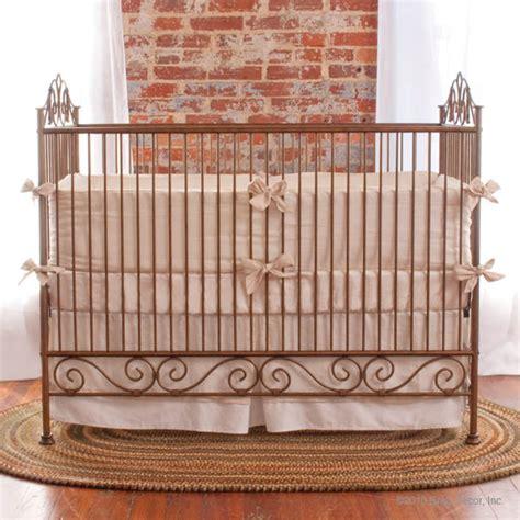 golden baby crib casablanca premier iron crib iron cribs metal cribs