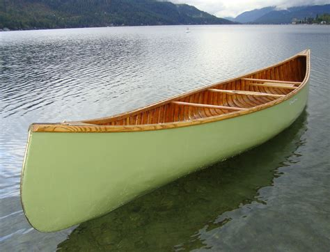 canoes in wood canvas canoes general canoeguy s blog