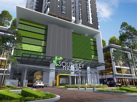 bright house drop off 72 best lsc drop off images on pinterest entrance design landscape design and