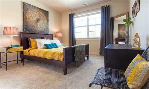 apartments  rent  indianapolis