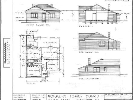 Traditional House Plans Low Income House Plans Housing Plans Mexzhouse Com
