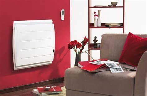 quel radiateur pour une chambre quel radiateur electrique pour une chambre senkaku us