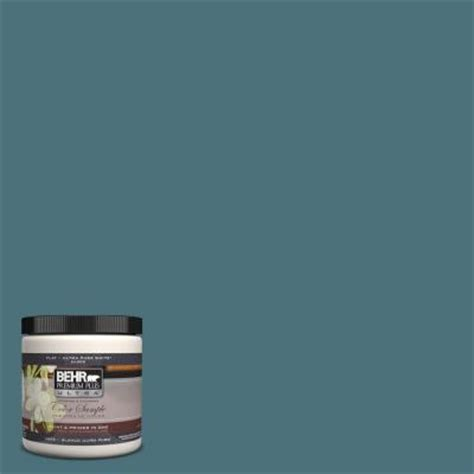 behr premium plus ultra 8 oz s450 6 tornado season interior exterior paint sle ul20316