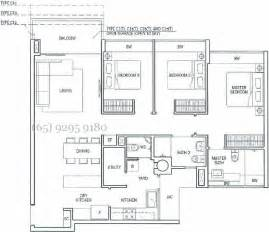 3 bedroom condo floor plans flamingo valley floor plans singapore condo sale