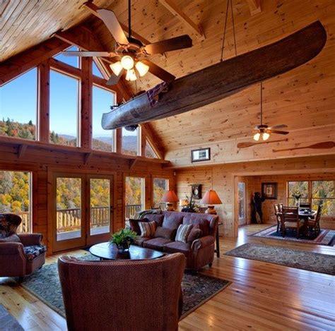 log cabin interior paint colors log cabin paint colors