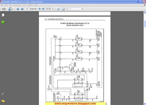 service manuals schematics 1999 daewoo nubira spare parts catalogs daewoo nubira work shop manual 2003 service spare parts catalog