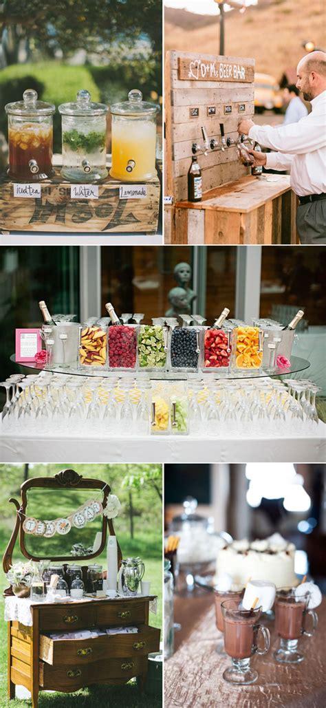 Hochzeitsgeschenk Deko by Deko Ideen Fur Hochzeitsgeschenke Die Besten Momente Der