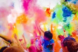 what is the color run color me mifflin run reading pa berksfun