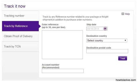 Plus Order Status by How To Track Pre Order Status For Iphone 6 And Iphone 6 Plus