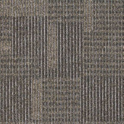 Commercial Grade Rugs by Commercial Grade 100 19 Quot X 19 Quot Carpet Tile Squares