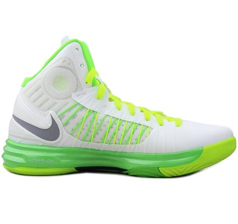 nike basketball shoes 2012 nike lunar hyperdunk x 2012 basketball shoes nike 00326