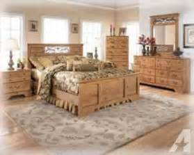 ashley furniture bedroom sets sale ashley bedroom sets on sale huge sale milwaukee