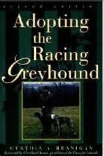 The Great Book 7in1 resources greyt books on greyhound adoption